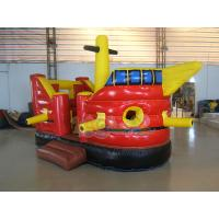 Quality Pirate Ship Bouncer for sale