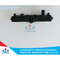 Quality PA66 Material Radiator Plastic Tank Replacement For Chinese Car for sale