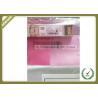 Original Cisco SFP Fiber Module SFP-10G-LR SFP Optic Transceiver LC DX Connector for sale