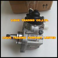 Buy cheap 100% original and new BOSCH pump 0445010409 , 0 445 010 409 high pressure fuel pump Genuine and New from wholesalers