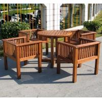 Quality portable work wpc bench Wooden stools outdoor long bench stools cheap wpc stools for sale