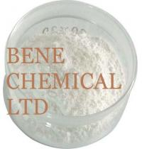Vinyl chlorinated resin, vinyl copolymer resin, CMP-15 Resin