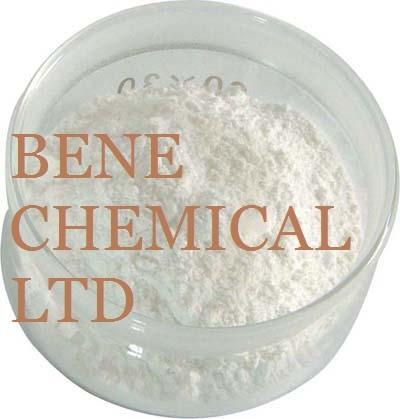 Buy Vinyl chlorinated resin, vinyl copolymer resin, CMP-15 Resin at wholesale prices