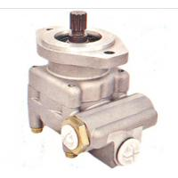 Quality Daewoo Power Steering Pump ZF 7688 955 508 for sale
