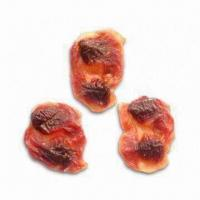 China Soft Chicken Gizzard, Premium Pet Foods for Cats and Small Dogs, with 100% Natural Material on sale