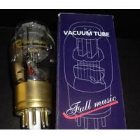 China full music 6SN7 tubes china factory one pair for sale for sale