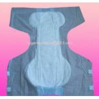 China Adult diaper on sale