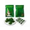 No Toxin Natural Slimming Pills Meizitang Botanical , Restrain Appetite for sale