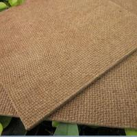 Buy China ACEALL Standard Tempered Textured Meshed Plain Eucaboard Hardboard at wholesale prices