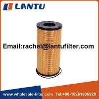 MARINE ENGINES fuel filter 1R-0756 FF5323 E75KP PF7655 P551317 C3601 1R0756 for sale