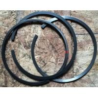 Quality VOLVO PISTON RING KIT  20793531 for sale