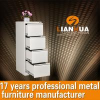 Buy drawing filing cabinet file cabinet lock at wholesale prices