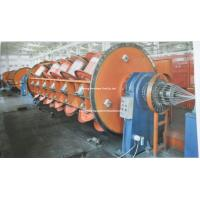 China Planet bunching machine for hard copper, steel, iron wire on sale