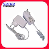 Quality 12v1a Wall Mounting Switching Power Adapter For Digital Photo Frame for sale