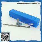 Quality bosch diesel fuel pump valve F00RJ01479; fuel injector valve F00R J01 479 for sale
