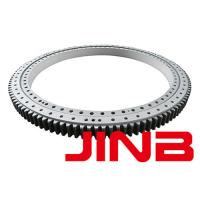 China slewing bearing, slewing drive, gear worm, solar tracking system on sale