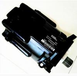 Quality SPV15 SPV18 MPTO44 Hydraulic Pump Parts Sundstrand SPV27 Valve Plate Motor for sale
