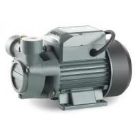 Hot Water Circulation Pump for sale