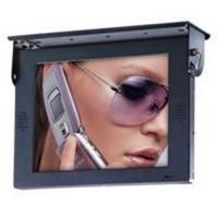 Quality 19 inch bus/taxi/car LCD advertising player for sale