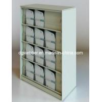 Quality Magazine Cabinet for sale