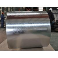 Buy SGCH Full Hard JIS G3302 Hot Dip Galvanized Steel Coil Screen for Buildings at wholesale prices