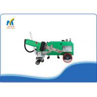 Quality 110V Pvc Welding Machine With 1 Year Warranty for sale