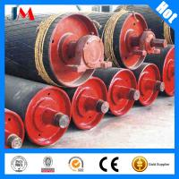 Buy Belt Pulley at wholesale prices