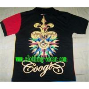 China Www.clothing-oscar.com Wholesale Bape Hoodies,Crystal Rock T-Shirt,Gino Green Global/ED Hardy T-Shir on sale