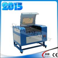 Quality 400*600MM Good Quality High Precision Engraver laser Machine for sale
