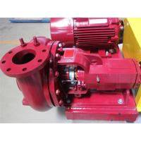 Quality Oil well mud processing APJQB shear pump used in drilling fluids system for sale