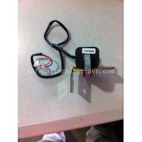 Quality Droop Current Transformer(CT-400) for Stamford Alternator for sale