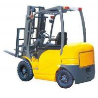 Quality Electric Forklift (FB Series) for sale