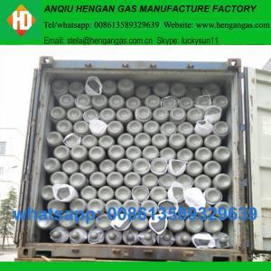 China Hydrogen, Carbon Monoxide, Sulfur Dioxide, Nitrous Oxide, Chlorine Gas on sale