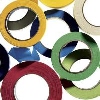 High Temperature Adhesive Masking Tape for sale