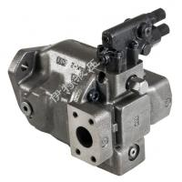 Quality China supplier Hydraulic Power and Piston Pump Structure rexroth pump A10SVO28 on line for sale