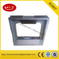 Quality Master Precision Measuring Tool Frame Balance Level 150mm / 200mm / 300mm for sale