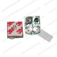Buy Flashing led module for pop display S-3201B at wholesale prices