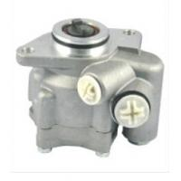 Quality Power Steering Pump  000 466 4301 for sale