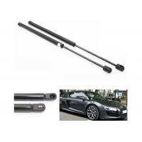 China Rear Trunk Automotive Gas Springs , Lift Strut Support 300mm - 700mm Length on sale