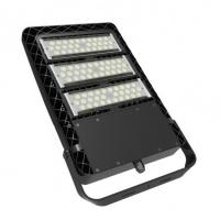 Quality 300w High brightness Out door IP68 sport field high mast LED flood light for sale