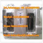 Quality BOSCH 100%  original  ECU 0281020075  , 0 281 020 075  engine control unit , 612630080007 WEICHAI /wei chai for sale