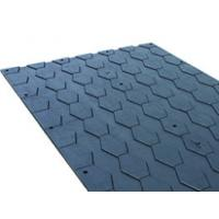 Cattle Stable Mat