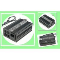 China Smart 18.25V CV Quick Charging Lithium Racing Car Battery Charger 16V 6A on sale