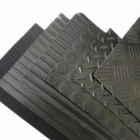 Quality Anti-slip Mats for sale