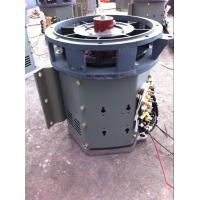 Quality 80kW 100kVA H Class Insulation AC Alternator For Cummins Generator for sale