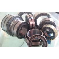 Quality Single Row Rolling Low Speed Bearing Cylindrical C3 Clearance SL182964 for sale
