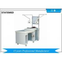 Buy Diagnostic ENT Medical Devices Workstation , Customized ENT Medical Equipment at wholesale prices