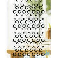 Quality Lovely Luxury Roller Shutter Curtain for sale