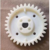 Quality NORITSU A500744 , A508331 DRIVE GEAR 32T MINILAB for sale