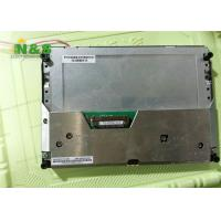 Quality A - Si TFT PVI 5.0 Inch Industrial LCD Displays PA050DS7 For Benz Car / Hotel for sale